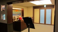 http://www.comfortablelife.asia/images/2011/03/CentRair-Lounge_10-203x113.jpg