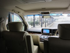 http://www.comfortablelife.asia/images/2011/03/ChauffeurService_005-225x169.jpg