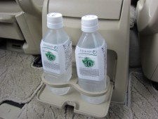 http://www.comfortablelife.asia/images/2011/03/ChauffeurService_006-225x169.jpg