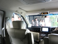 http://www.comfortablelife.asia/images/2011/03/ChauffeurService_012-225x169.jpg