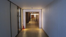 http://www.comfortablelife.asia/images/2011/03/SankaraJrSuite_01-219x123.jpg