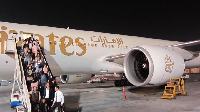 http://www.comfortablelife.asia/images/2011/04/00-Kanku-Dubai_Airport_001_009.jpg