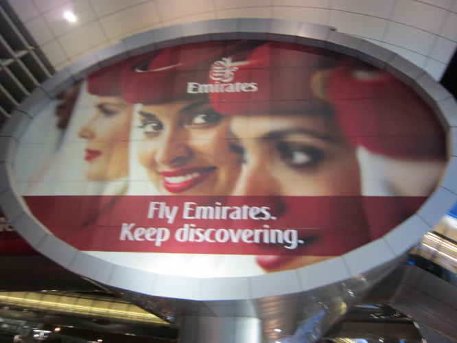 http://www.comfortablelife.asia/images/2011/04/Fly-Emirates_Keep-Discovering001.jpg
