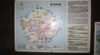 http://www.comfortablelife.asia/images/2011/04/Ttrekking-to-Jomon-Sugi_02-203x113.jpg