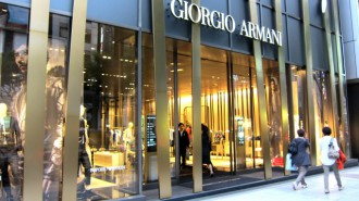 http://www.comfortablelife.asia/images/2011/05/ARMANI-Ristorante-GINZA_05-330x185.jpg