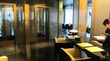 http://www.comfortablelife.asia/images/2011/05/ARMANI-Ristorante-GINZA_17-223x124.jpg