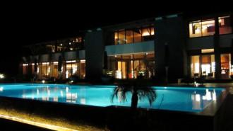 http://www.comfortablelife.asia/images/2011/05/At-night-in-Sankara_02-330x185.jpg