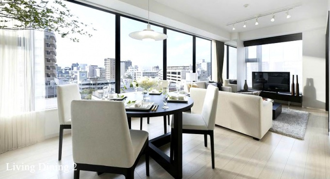 http://www.comfortablelife.asia/images/2011/05/Living-Dining_021.jpg