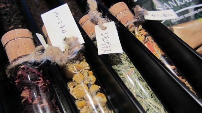 http://www.comfortablelife.asia/images/2011/05/SankaraJrSuite_23.jpg