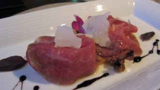 http://www.comfortablelife.asia/images/2011/06/ARMANI-Ristorante-GINZA_43-330x185.jpg