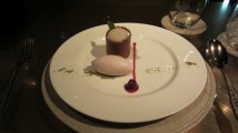 http://www.comfortablelife.asia/images/2011/06/ARMANI-Ristorante-GINZA_831-214x120.jpg