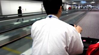 http://www.comfortablelife.asia/images/2011/06/At-HongKong-Airport_03-330x185.jpg