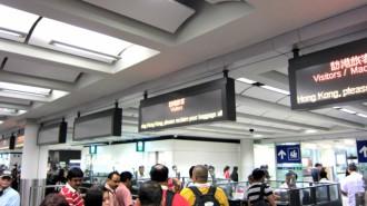 http://www.comfortablelife.asia/images/2011/06/At-HongKong-Airport_07-330x185.jpg