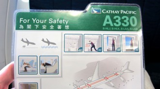 http://www.comfortablelife.asia/images/2011/06/Cathay_Business-C_17-330x185.jpg