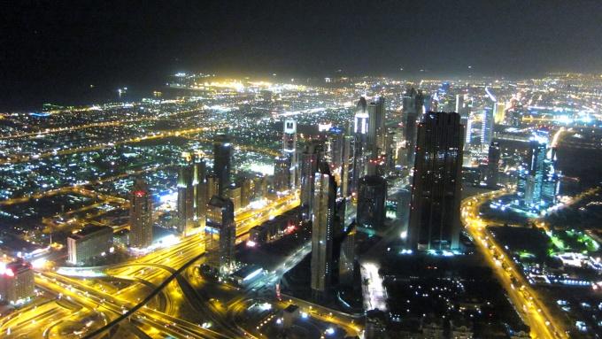 http://www.comfortablelife.asia/images/2011/06/Dubai-yakei_02.jpg