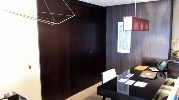 http://www.comfortablelife.asia/images/2011/06/LMO-HongKong_L900_046-680x381.jpg
