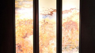 http://www.comfortablelife.asia/images/2011/06/LMO-HongKong_L900_073.1-330x185.jpg
