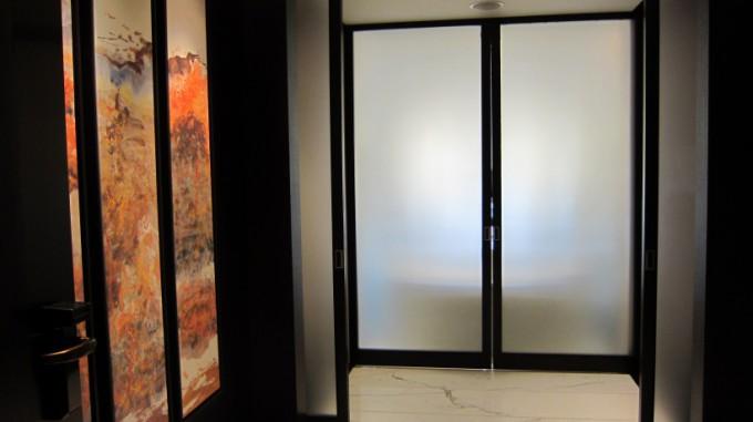 http://www.comfortablelife.asia/images/2011/06/LMO-HongKong_L900_087-680x381.jpg