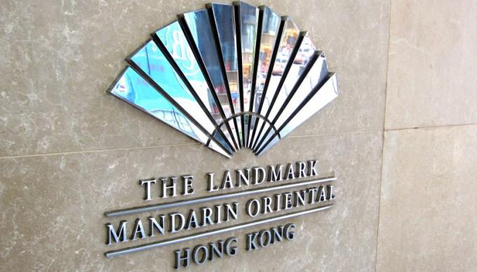 http://www.comfortablelife.asia/images/2011/06/LMO-HongKong_L900_201.1-680x388.jpg