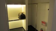 http://www.comfortablelife.asia/images/2011/06/NaritaInternationalAirport_044-223x124.jpg