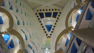http://www.comfortablelife.asia/images/2011/07/02-Burj-Al-Arab-Lobbya-butler-Desk_006-330x185.jpg