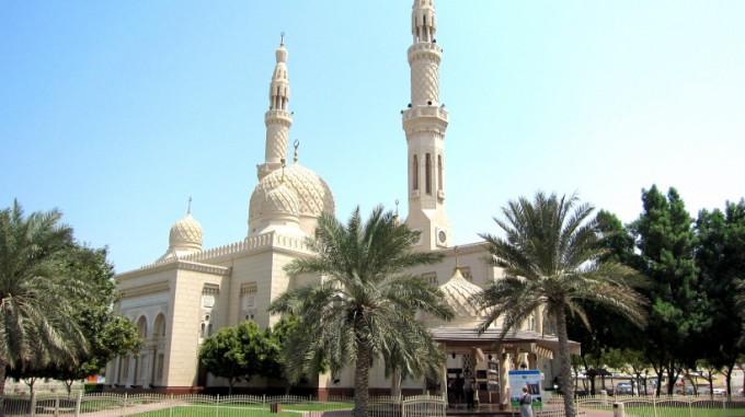 http://www.comfortablelife.asia/images/2011/07/18-Dubai-Museum_076-680x381.jpg