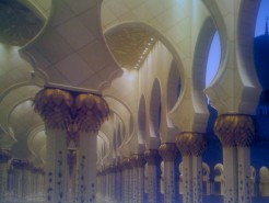 http://www.comfortablelife.asia/images/2011/07/18-Dubai-Museum_083-246x185.jpg