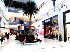 http://www.comfortablelife.asia/images/2011/07/20-DubaiAquarium_007-246x185.jpg
