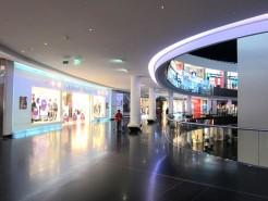 http://www.comfortablelife.asia/images/2011/07/20-DubaiAquarium_042-246x185.jpg