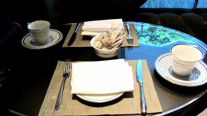 http://www.comfortablelife.asia/images/2011/07/LMO-HongKong_L900_107-680x381.jpg