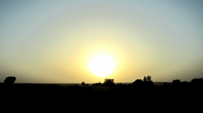 http://www.comfortablelife.asia/images/2011/08/08-Desert-Safari_010-680x381.jpg