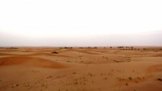 http://www.comfortablelife.asia/images/2011/08/08-Desert-Safari_013-330x185.jpg