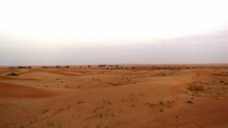 http://www.comfortablelife.asia/images/2011/08/08-Desert-Safari_014-330x185.jpg
