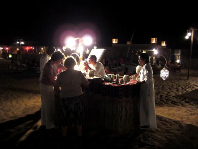 http://www.comfortablelife.asia/images/2011/08/08-Desert-Safari_019-680x510.jpg