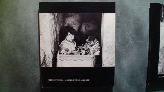 http://www.comfortablelife.asia/images/2011/08/3903f19e4c773baae5f2abdf4f4a7a3b-330x185.jpg