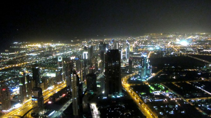 http://www.comfortablelife.asia/images/2011/08/Burj-Khalifa_At-the-top_31-680x381.jpg