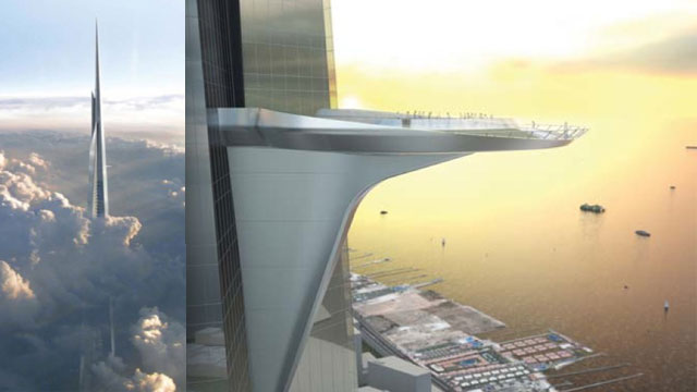 http://www.comfortablelife.asia/images/2011/08/KingDom-Tower.jpg