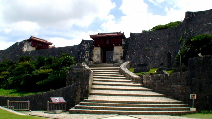 http://www.comfortablelife.asia/images/2011/08/Okinawa_while-away_05-680x382.jpg