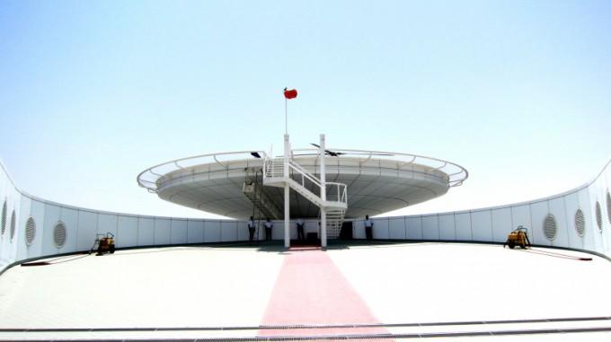 http://www.comfortablelife.asia/images/2011/09/05-Heli-Dubai_004-680x381.jpg