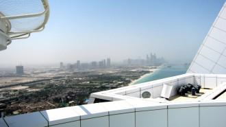 http://www.comfortablelife.asia/images/2011/09/05-Heli-Dubai_006-330x185.jpg