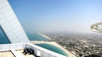 http://www.comfortablelife.asia/images/2011/09/05-Heli-Dubai_007-330x185.jpg