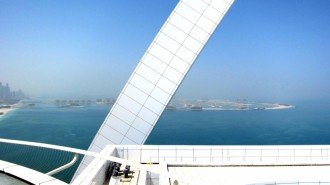 http://www.comfortablelife.asia/images/2011/09/05-Heli-Dubai_008-330x185.jpg