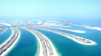 http://www.comfortablelife.asia/images/2011/09/05-Heli-Dubai_018-330x185.jpg