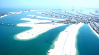 http://www.comfortablelife.asia/images/2011/09/05-Heli-Dubai_024-330x185.jpg
