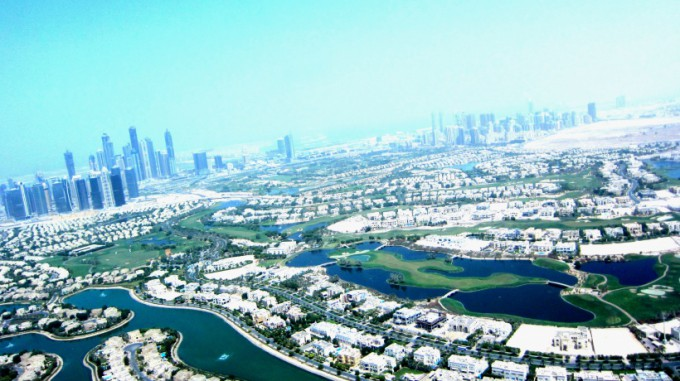 http://www.comfortablelife.asia/images/2011/09/05-Heli-Dubai_055-680x381.jpg