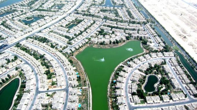 http://www.comfortablelife.asia/images/2011/09/05-Heli-Dubai_056-680x381.jpg