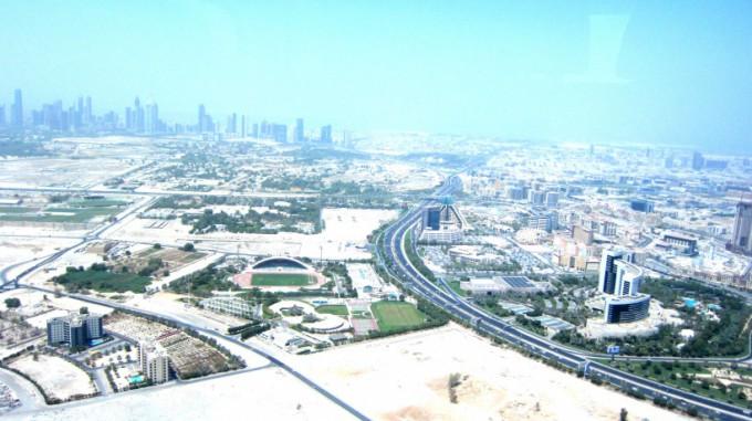 http://www.comfortablelife.asia/images/2011/09/05-Heli-Dubai_061-680x381.jpg