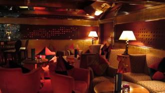 http://www.comfortablelife.asia/images/2011/09/Al-MAHARA_Dinner_17-330x185.jpg