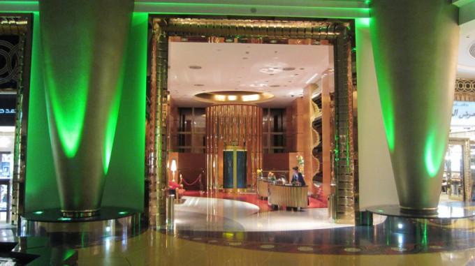 http://www.comfortablelife.asia/images/2011/09/Al-MAHARA_Dinner_19-680x381.jpg