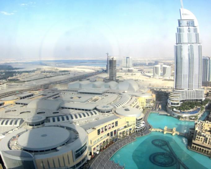 http://www.comfortablelife.asia/images/2011/09/Burj-Khalifa_Armani-Hotel_026-680x544.jpg